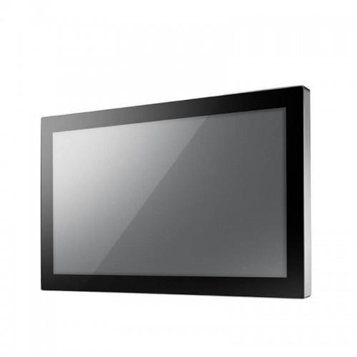 Calculator sh Dell Optiplex 790 SFF, Core i3-2100, 120GB SSD