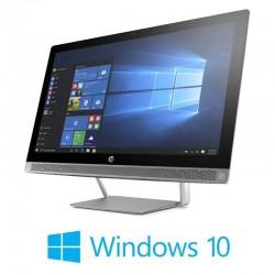 Calculator sh Dell Optiplex 790 SFF, Core i7-2600, SSD 120GB