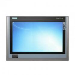 Kit placa de baza second hand Intel DQ77MK, Core i5-2400, Cooler