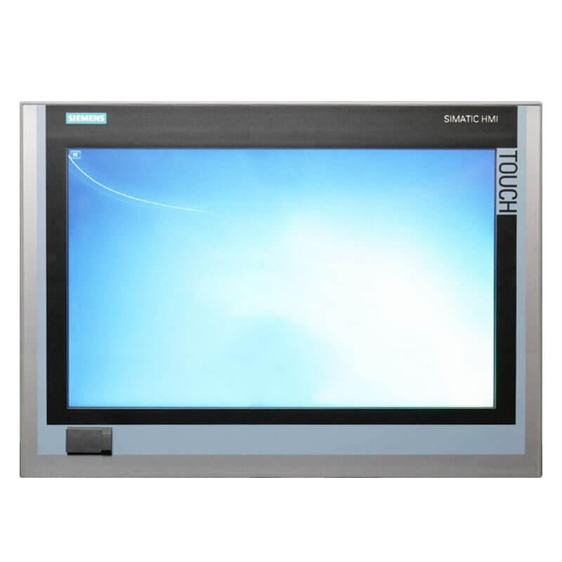 Imprimante second hand Dell Photo Printer 540