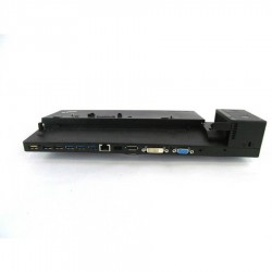 Docking station second hand Lenovo Thinkpad Pro Dock, SD20F82751
