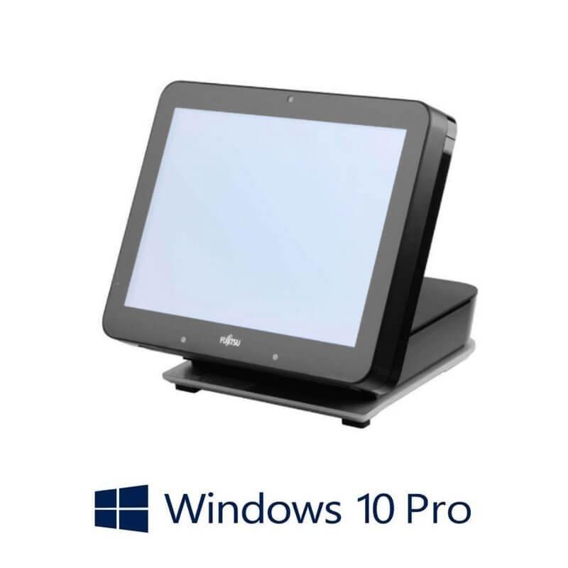 Docking station second hand Lenovo Thinkpad Pro Dock, SD20F82751