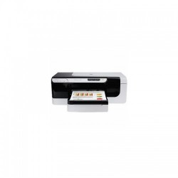 Imprimante second hand 38ppm Dell 2350DN