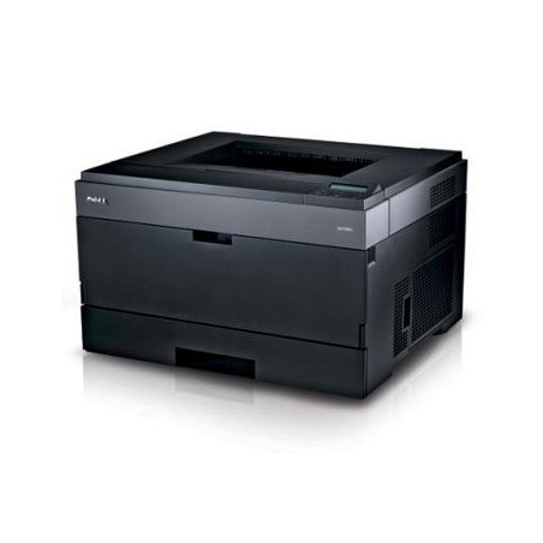 Imprimante second hand 38ppm Dell 2350DN