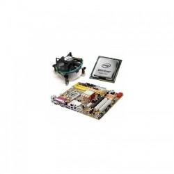 Laptop second hand HP EliteBook 2530p, Core 2 Duo SL9400