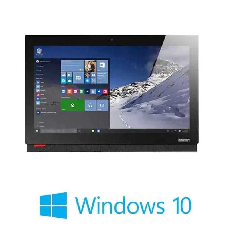 Procesor Intel Xeon Hexa Core E5645 2,40 Ghz 12Mb Cache
