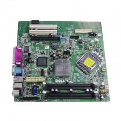 Placa de baza second hand Dell Precision T3600, Socket LGA2011