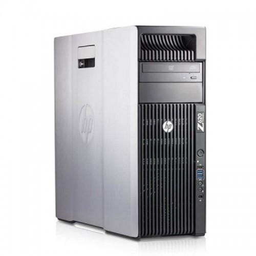 Placa de baza second hand Fujitsu Celsius R570, Socket 1366