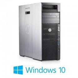 Placa video Matrox P69-MDDE128LPF 128mb, Low Profile