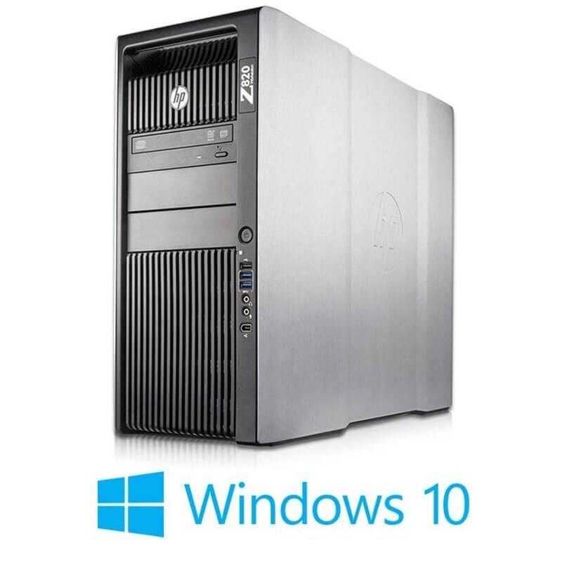 Modul AVAYA 10Gb Fibre Channel 850nm XFP Transceiver AA1403005-E5