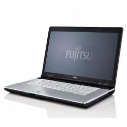 Imprimante etichete second hand Zebra 105SL