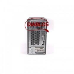 Cooler DeepCool CK-AM209