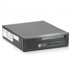 Workstation refurbished Dell Precision T5810, E5-1620 v3, Win 10 Home