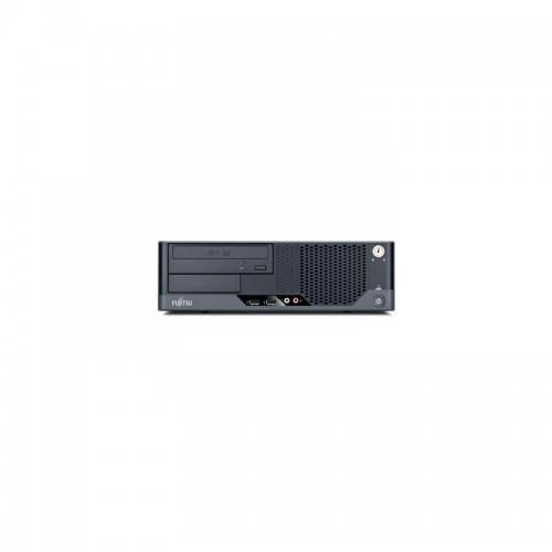 Multifunctionale second hand HP Laserjet Pro M1132 MFP