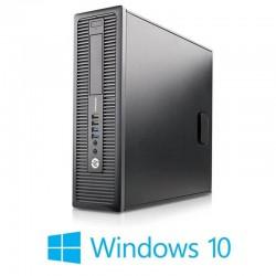 UPS sh APC Smart-UPS RT 3000VA SURTD3000XLIX322, Baterii Noi