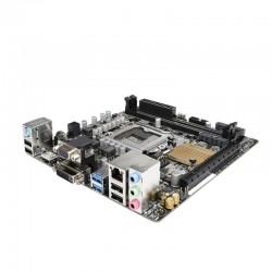 Workstation refurbished HP Z230, Quad Core i7-4790, Win 10 Home