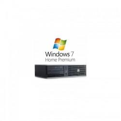 Cooler laptop second hand HP Probok 4310s