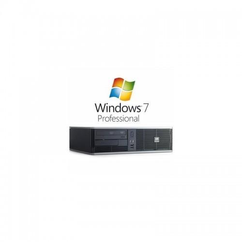 Imprimante second hand HP Color LaserJet CP3505DN