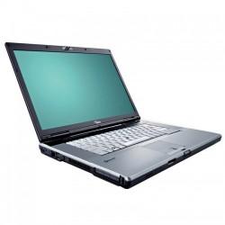Placa de baza second hand LGA 775 Gigabyte GA-EQ45M-S2