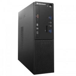 PC refurbished HP ProDesk 400 G3 MT, Core i5-6500, Win 10 Home