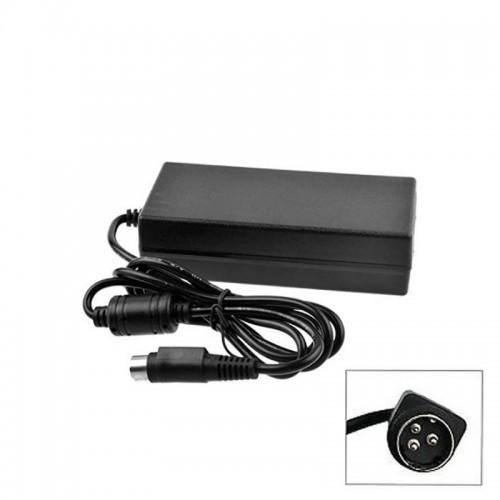 Calculatoare second hand HP 280 G1 MT, Intel Core I5-4570