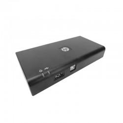 Imprimanta Laser A4 Color Dell 1250c, Toner Full