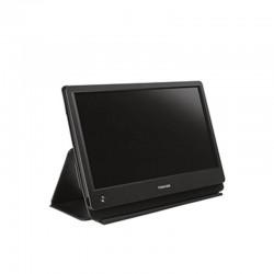 UPS second hand DELL SMART-UPS 1500VA, DLA1500RMI2U, Baterii Noi