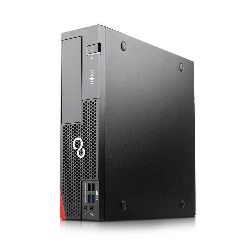 Ventilator server second hand HP Proliant DL360e G8