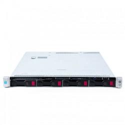 Servere sh Dell PowerEdge R620, 2 x E5-2620 - configureaza pentru comanda