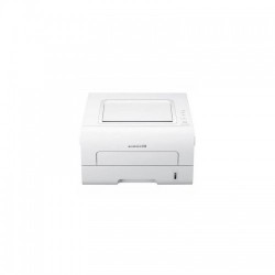 Imprimante second hand HP LaserJet P1505n