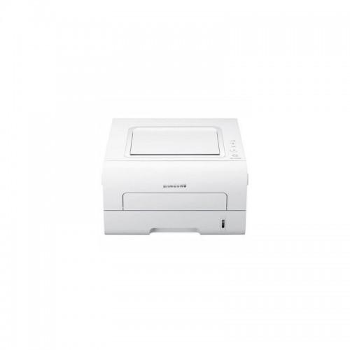 Imprimante second hand HP LaserJet P1505n
