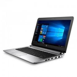 UPS second hand Eaton Powerware 9125 1000i, 1000VA, Baterii Noi