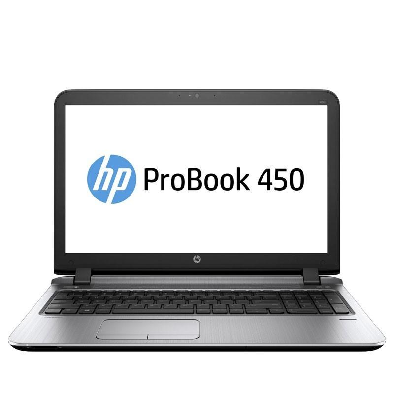 PC refurbished Fujitsu ESPRIMO P520, Dual Core i3-4170, Win 10 Pro