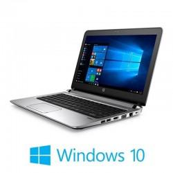 Placi video second hand AMD RADEON HD 5450 512MB DDR3 64-bit