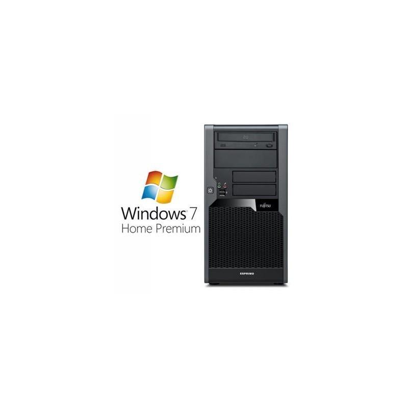 Imprimante termice second hand USB Star Micronics TSP700II