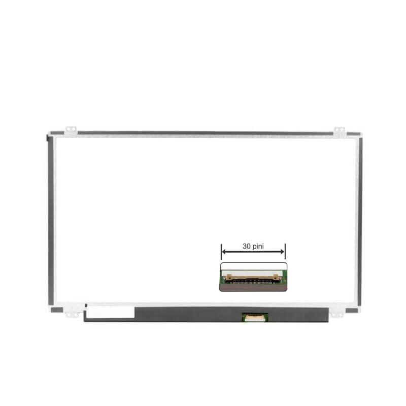 Radiator server second hand Dell R610, 0TR995