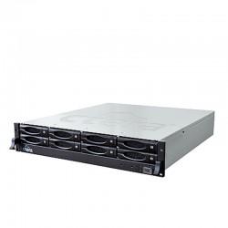 Placa de Baza second hand Server Dell R610, 086HF8