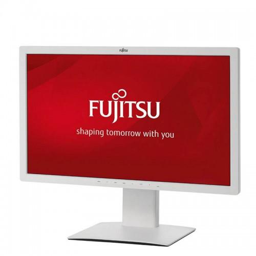 Laptop refurbished  HP Compaq 6930p, Core 2 Duo P8700, Win 10 Home