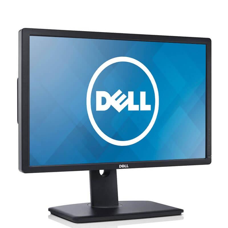 Laptop refurbished  HP Compaq 6930p, Core 2 Duo P8700, Win 10 Pro