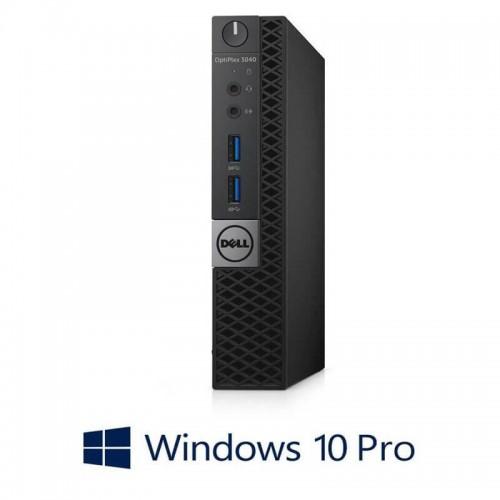 Monitoare touchscreen second hand ELO ET1715L 17 inch, USB