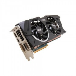 Placa video sh Sapphire Radeon HD7970, 3GB GDDR5 384-bit