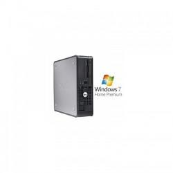 Monitoare second hand widescreen 5ms Lenovo ThinkVision L1951p