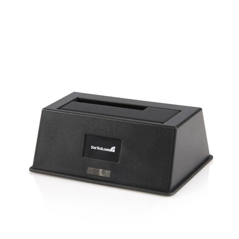 Placa video second hand ASUS GeForce GTX 295 1.79GB DDR3 896-bit