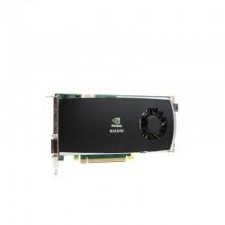 Placa video second hand Radeon HD 6350 512MB DDR3 64bit DMS
