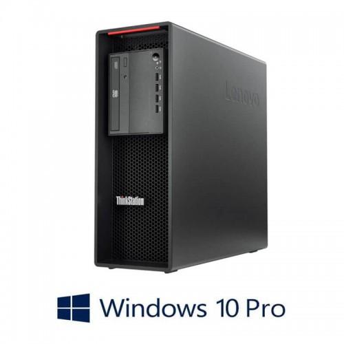 Radiator server second hand HP Proliant DL580 G7