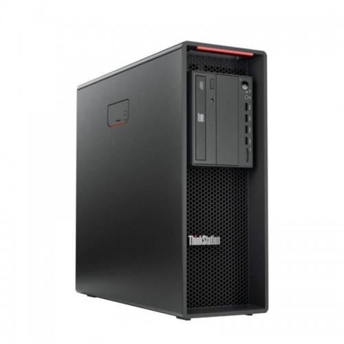 Sursa de alimentare second hand HP Proliant DL580 G7, 1200W