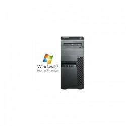 Imprimante second hand cu duplex HP LaserJet 2420D