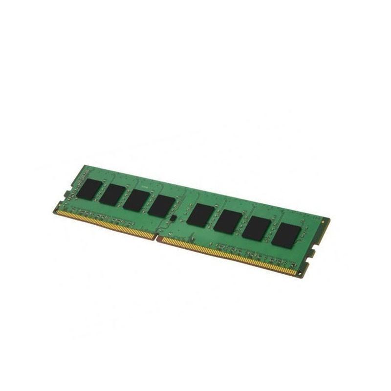 PC Refurbished HP Prodesk 600 G1 SFF, Core i5-4570s, Win 10 Home
