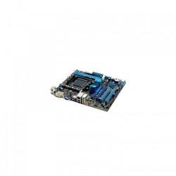Calculatoare second hand Dell Optiplex 380 sff, Core 2 Duo E7500