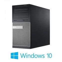Casti cu microfon Plantronics Blackwire C620-M